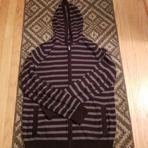 Kenneth Cole Sweaters - Men's Kenneth Cole  hooded sweater